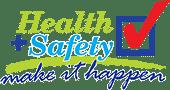 healthsafety_logo